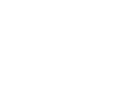 Santiago Hotel Cooking & Nature